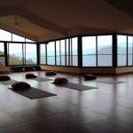 Purna Yoga Retreat