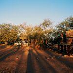Madisa Camp Namibia