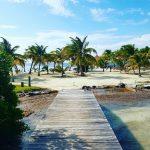 Raggamuffin Belize