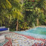 maruba resort belize