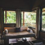 accommodatie_belize_hotels-6