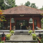 bali  home staybali  home stay