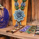 Arte Sano Mazunte The best art & souvenir shop on the pacific coastline