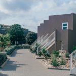 Oasis Parcs Oasis Coral Estate Curaçao