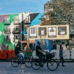 Amsterdam_Zuidoost-36