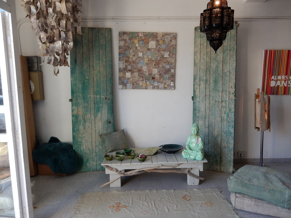 Bisc ibiza the boho guide for Interior design jobs in europe