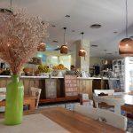Passion Café Ibiza