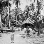Mentawai's best kept secret, b
