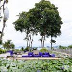 Six Senses Koh Yao Noi