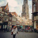 Paperbird Utrecht
