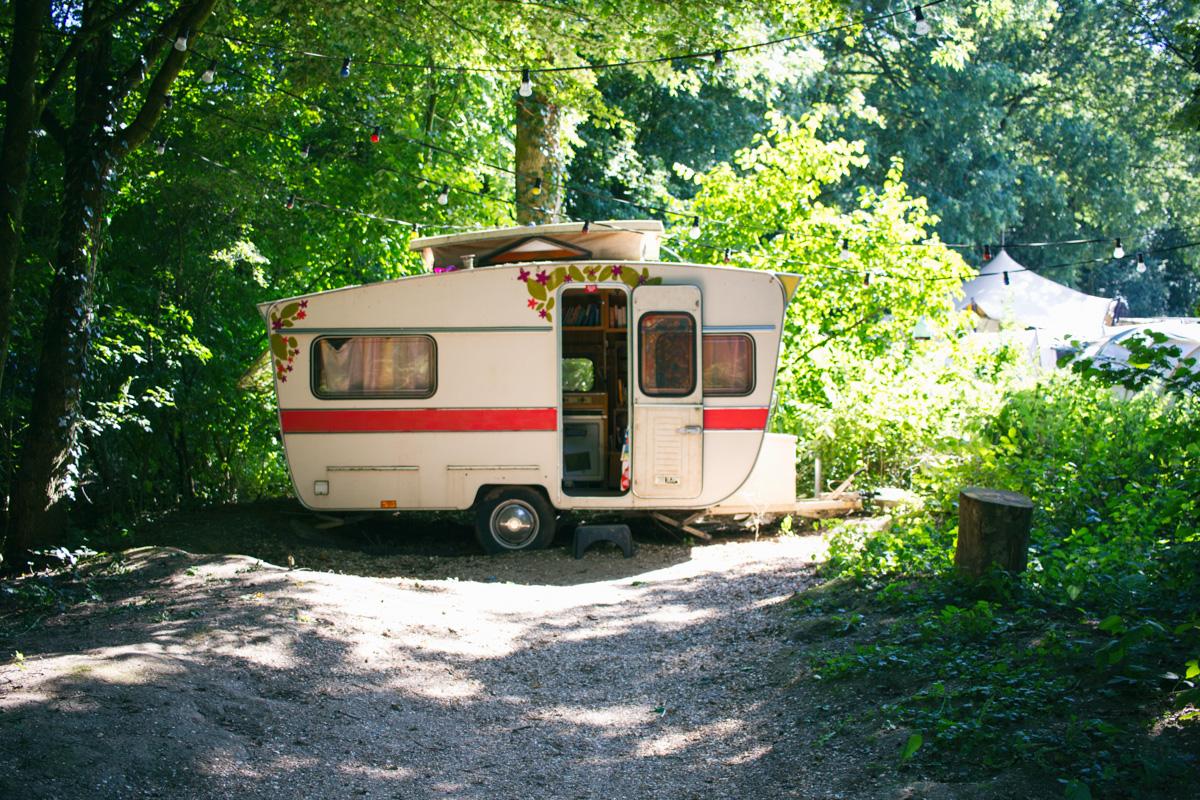 camping de lievelinge the boho guide. Black Bedroom Furniture Sets. Home Design Ideas