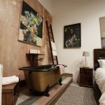 Brody House Hotel Budapest