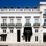 Inspira Hotel Santa Marta