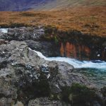 Faerie Pools Scotland