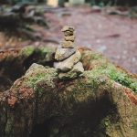 Hiking Mount Kurama Japan
