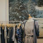 Paplou concept store hasselt