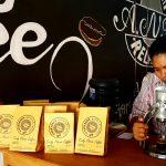 Sibakloang Gallery and Coffee