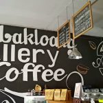 Sibakloang Gallery and Coffee
