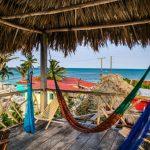 sea dreams hotel caye caulker
