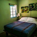 seadreams hotel caye caulker