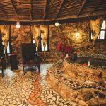 maruba resort belize