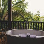 belcampo accommodatie_belize_hotels-8