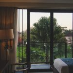 bali_hotspots-11