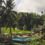 bali_hotspots-5