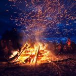 camp moonrise festival the netherlands