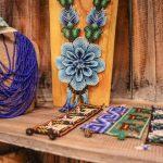 Arte Sano Mazunte The best art & souvenir shop on the pacific coastline