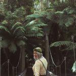 australia qii house lorne