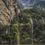 Milford Sound Overnight Fiordland Discovery