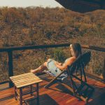 Tshwene Lodge Africa