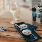 Restaurant Karakter Curaçao
