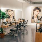Salon B Utrecht