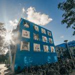 Amsterdam_Zuidoost