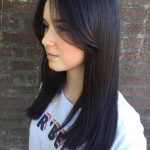 Melt Hair