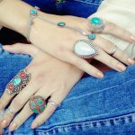 BohoBabe.nl - Bohemian jewelry