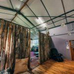 Vindoux Treehouse South Africa