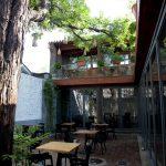 Zarah Café