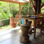 The Yoga Farm Costa Rica