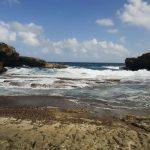 Klein Curaçao Island