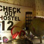 Prisamata Hostel