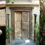 Kargeen Cafe Oman