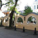 Boss Caffe Subotica