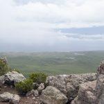 Mount Christoffel Curaçao