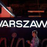 Neon Museum Warsaw