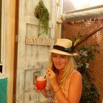 Out of Time Eivissa Ibiza