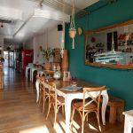 Restaurant Plaisir Ibiza
