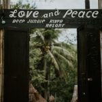 Love and Peace Resort